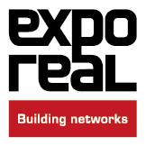 exporeal_logo