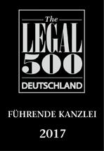 legal5002017